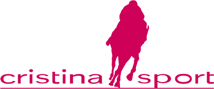 Logo Cristina Sport